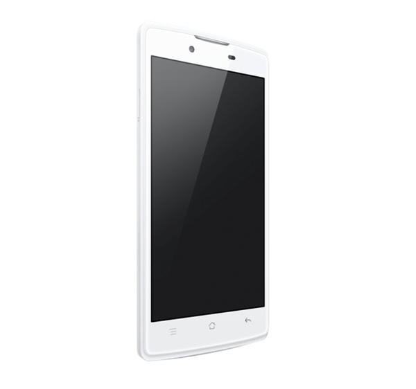 Oppo Neo 5 Harga Spesifikasi, Hp Android Murah Berkualitas